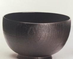 茶碗(室瀬さん) - コピー
