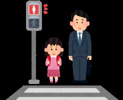 shingou_machi